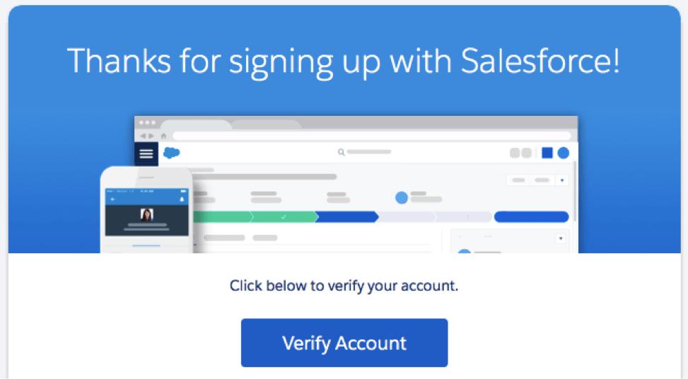 npsp salesforce donation form