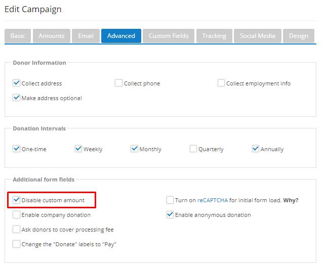 New Features Update: Português & Additional Form Controls