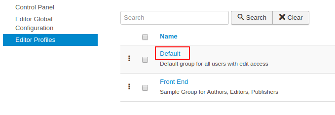 How to Add a Recurring Donation Payment Form in Joomla