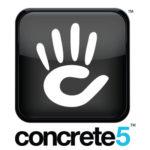 concrete5_logo