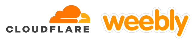 How to add SSL Security to your Weebly Site for Free with Cloudflare