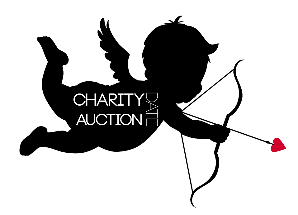 Charity Auction - Fraternity Fundraising Ideas