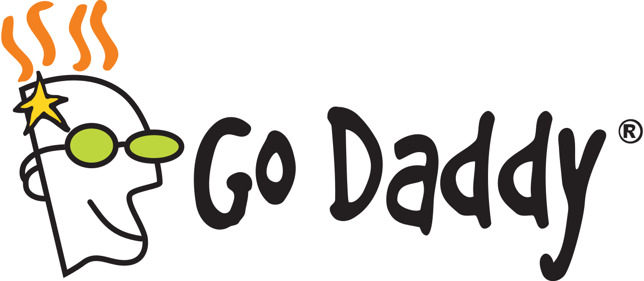 How to Collect Donations on Your GoDaddy Site | Nonprofit Blog
