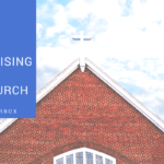 20 Creative Fundraising Ideas for Church