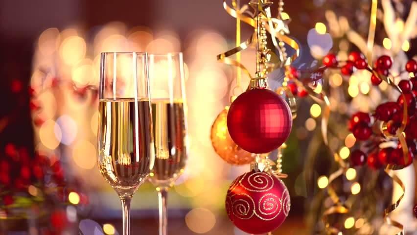 20 Creative Christmas Fundraising Ideas Updated 2020