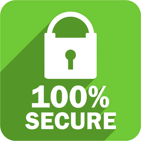 How To Install An SSL Certificate On WordPress Sites