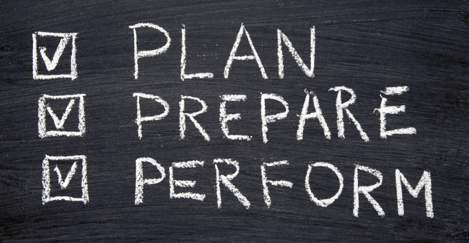 The ultimate guide to writing a nonprofit business plan nonprofit blog at donorbox we strive to make your nonprofit experience as productive as possible whether through our donation tool or through our advice and guides on cheaphphosting Choice Image