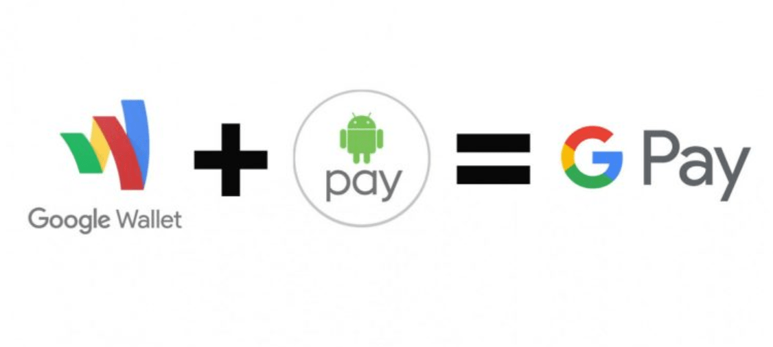 collect donations with google pay