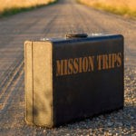 Best Fundraising Ideas for Mission Trips