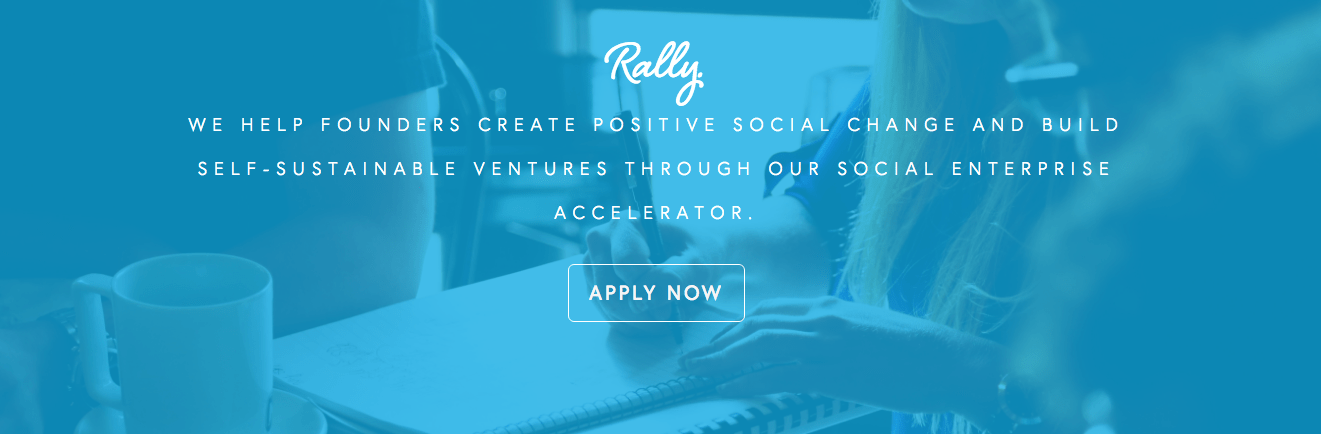 9 Best Startup Accelerators For Nonprofits And Social