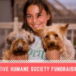 12 Creative Humane Society Fundraising Ideas