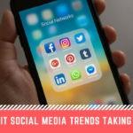 7 Nonprofit Social Media Trends Taking Over 2018