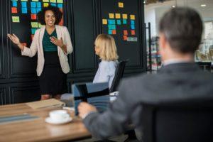 Successful Nonprofit Blog