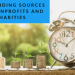 Top Funding Sources for Nonprofits and Charities
