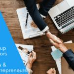 Nonprofit Accelerators