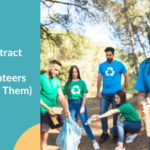 How to Attract the Best Volunteers