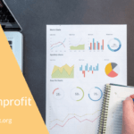 KPIs for nonprofits