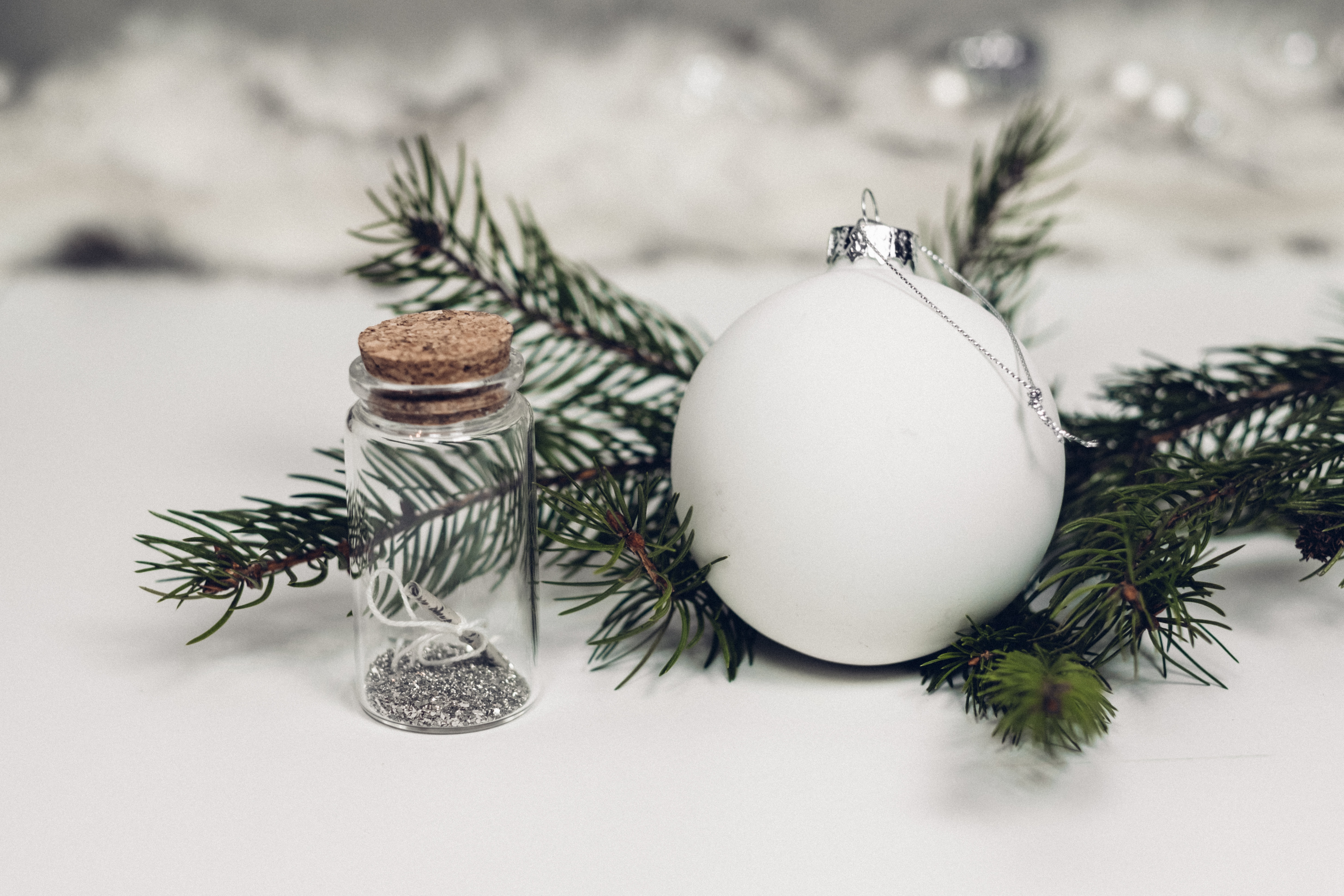 Christmas Fundraisers For Schools.20 Creative Christmas Fundraising Ideas Updated 2018