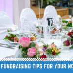 Gala Fundraising Tips