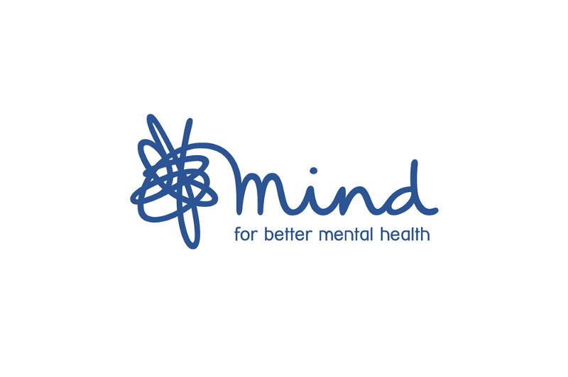 branding for nonprofit