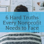 Nonprofit Needs to Face