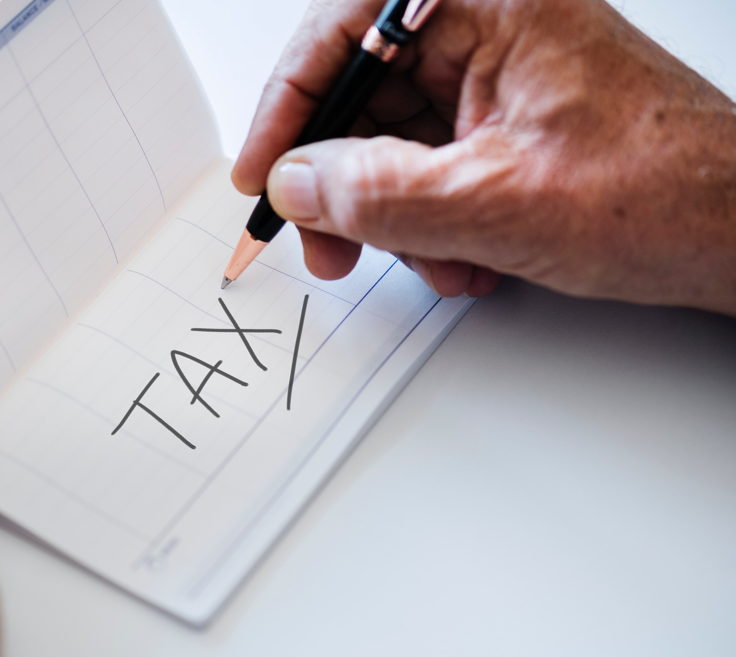 How to Create a 501(c)(3) Tax-Compliant Donation Receipt