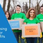 quick fundraising ideas
