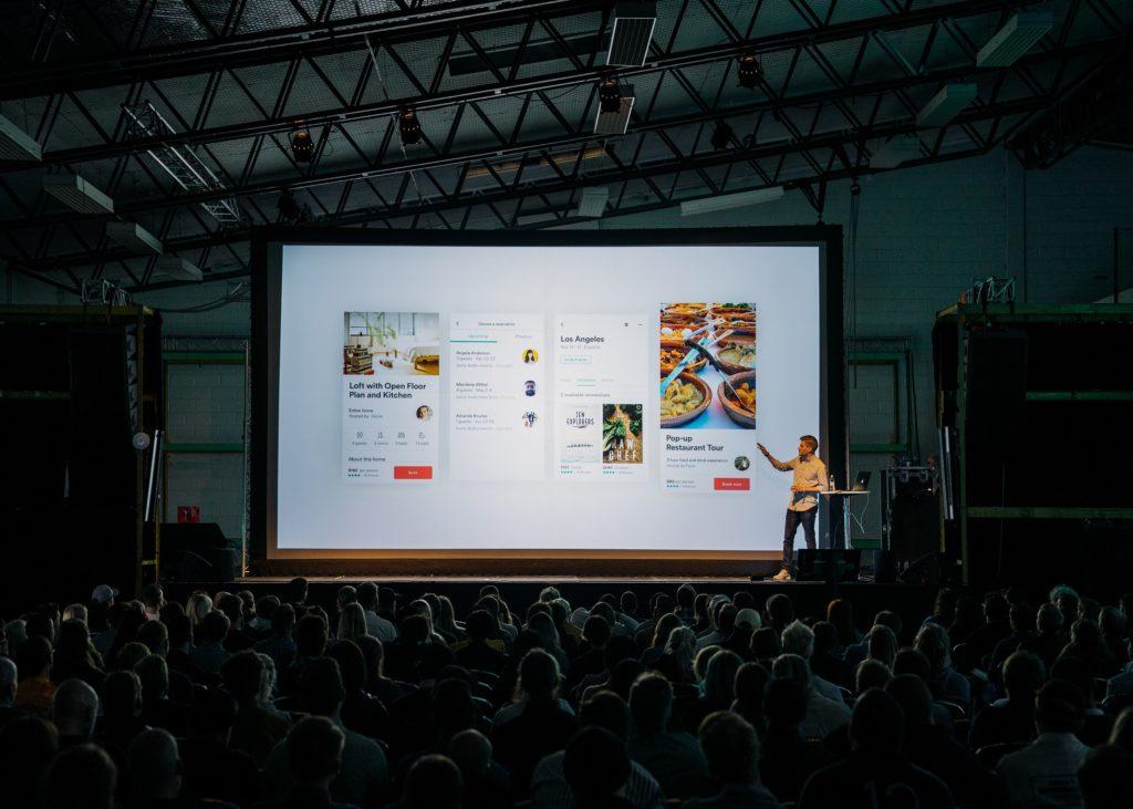 nonprofit fundraising conferences 2019
