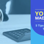 Tips for Nonprofit Tax Filing