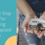 Regaining lapsed donors