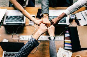 Value of Fundraising Platforms - Support