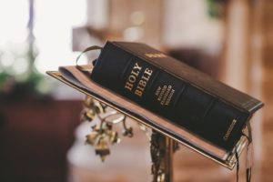 church online donations