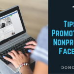 Promote Your Nonprofit on Facebook