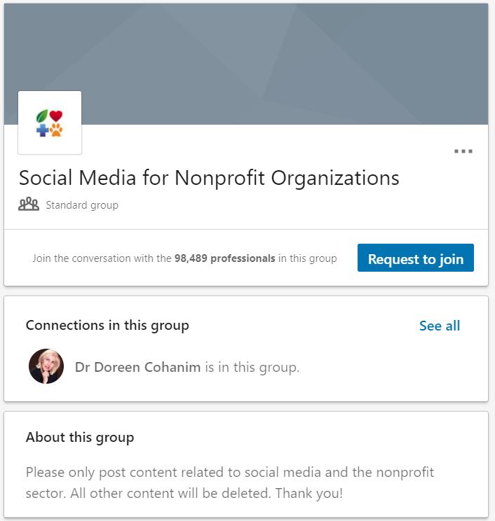 linkedingroups2