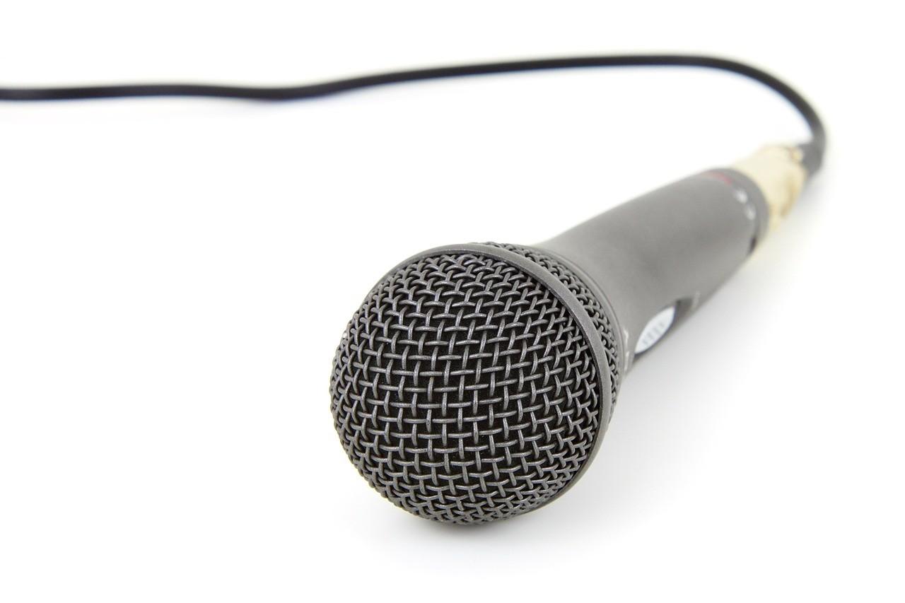 audio 2202 1280