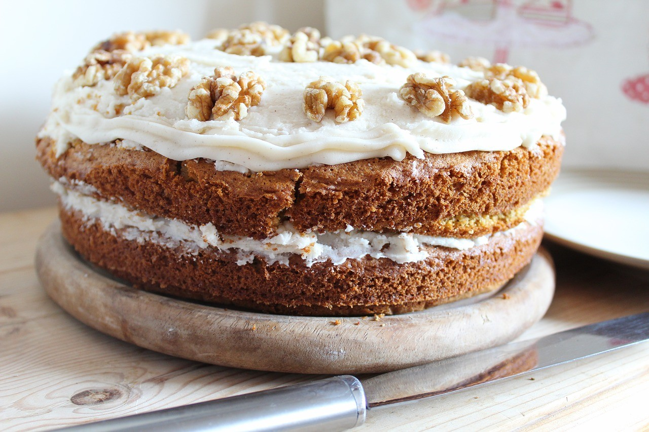 ciasto marchewkowe 2771296 1280