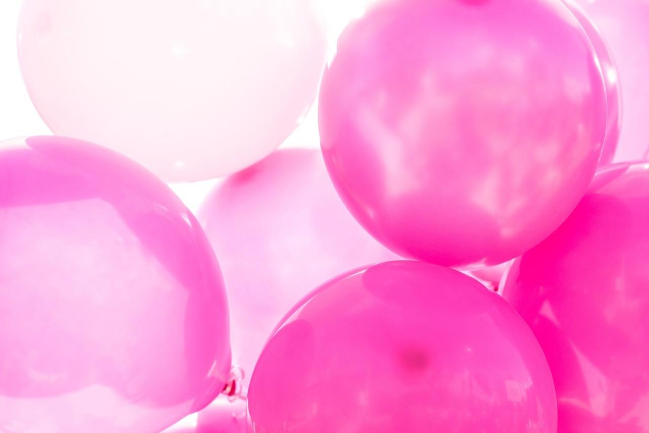 pink 2590830 1280
