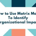 Matrix Maps for Nonprofits