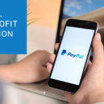 Paypal nonprofit donation fees