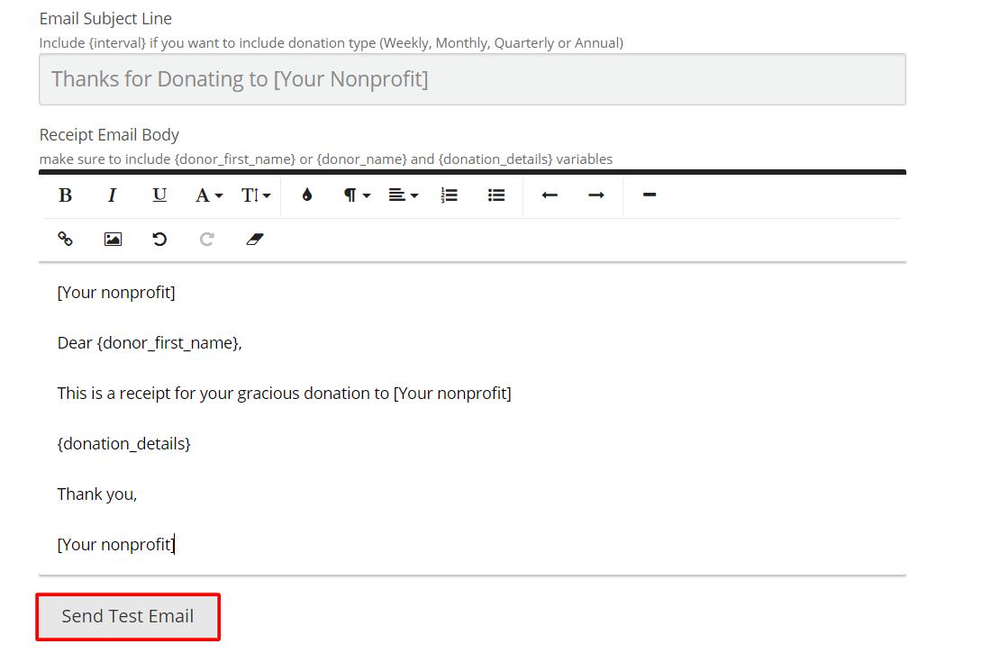 emaildonorreceipt