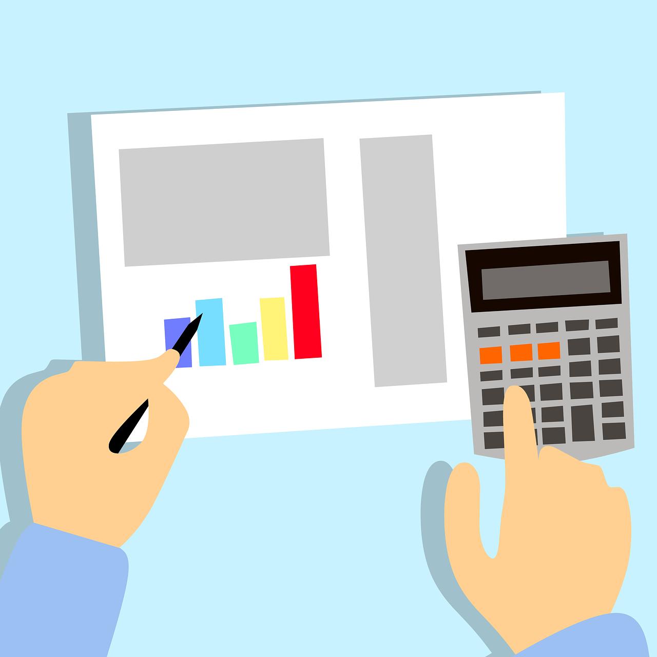 church budgeting tips