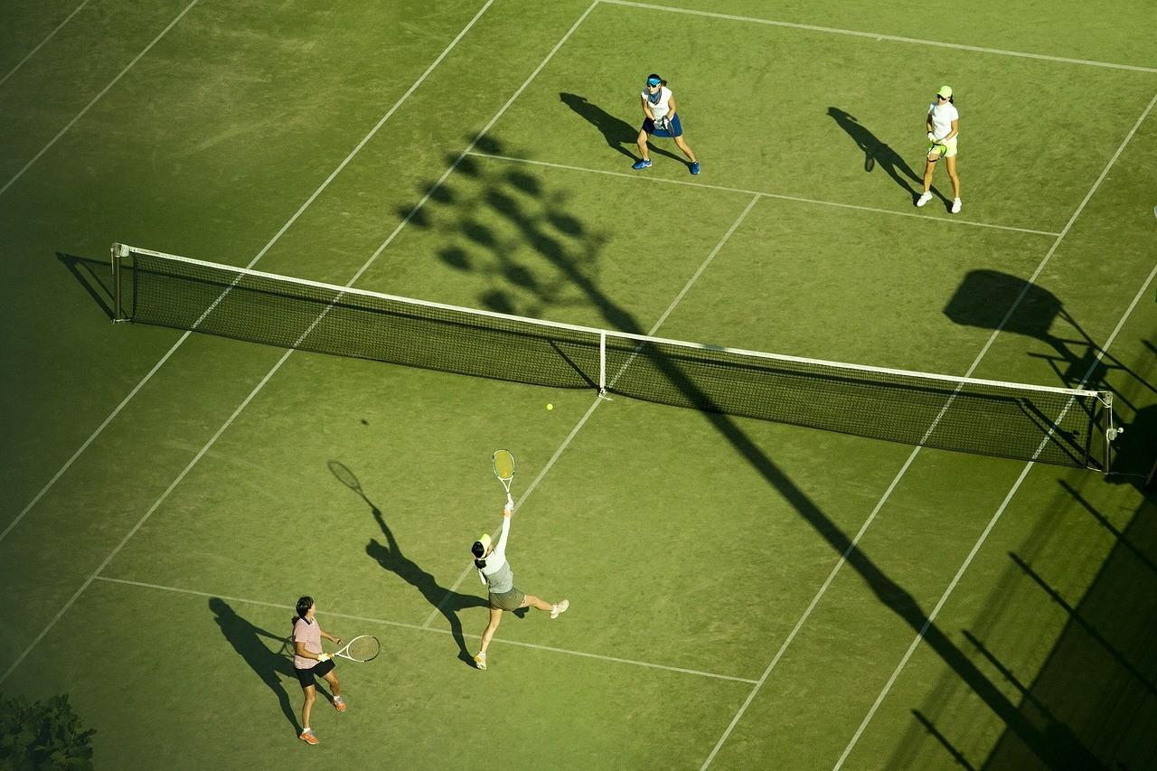 tennis 2557074 1280