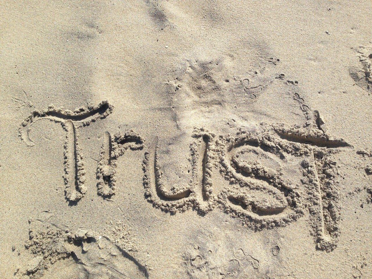 trust 1418901 1280