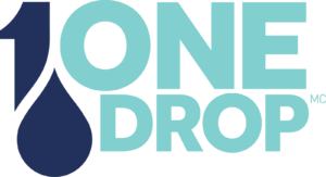tips for designing nonprofit logo