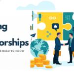 starting fiscal sponsorships