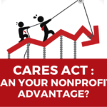 cares act for nonprofit