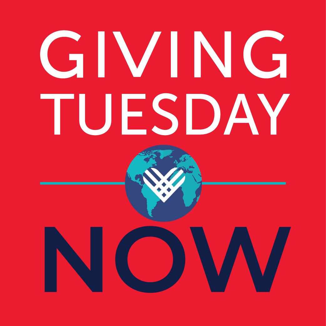 Make the Most out of #GivingTuesdayNow: A Nonprofit Guide