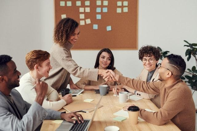 best practices of fiscal sponsorships for nonprofits