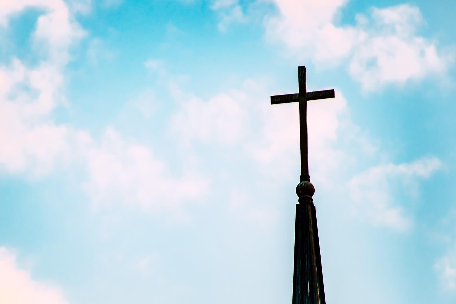 increasing church fundraising