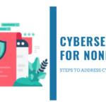 nonprofit cybersecurity